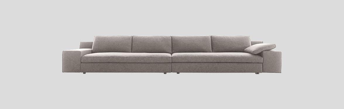 home_furniture_portfolio_details